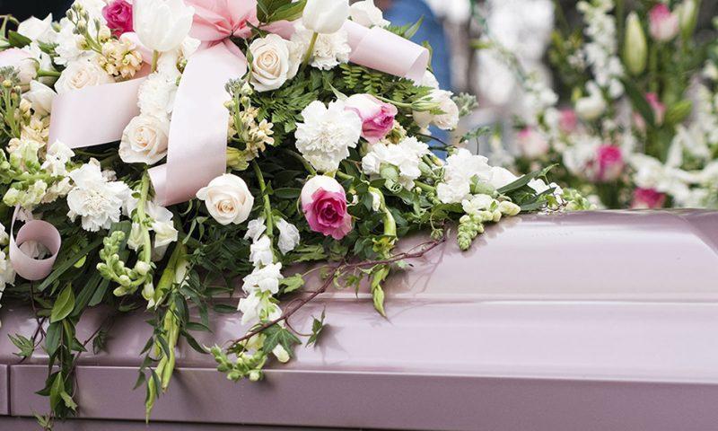 Quanto costa un funerale a Milano?