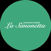 image of onoralasimonetta