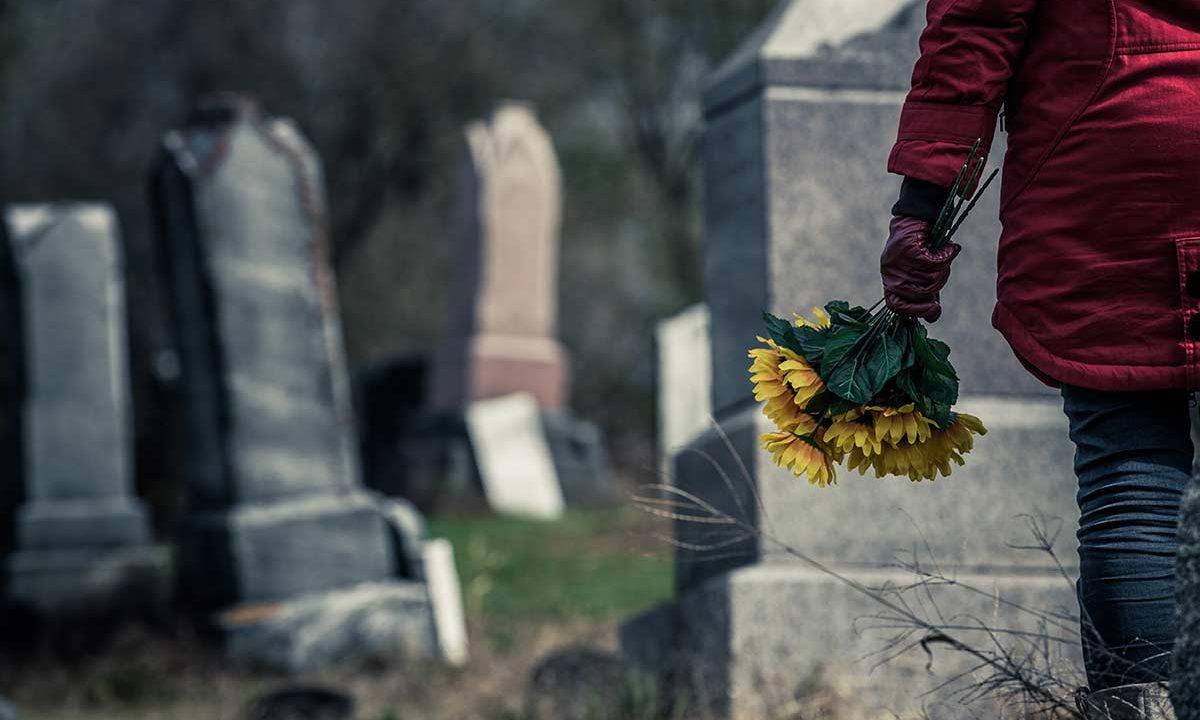 Funerale low cost a Milano: ecco perché scegliere La Simonetta