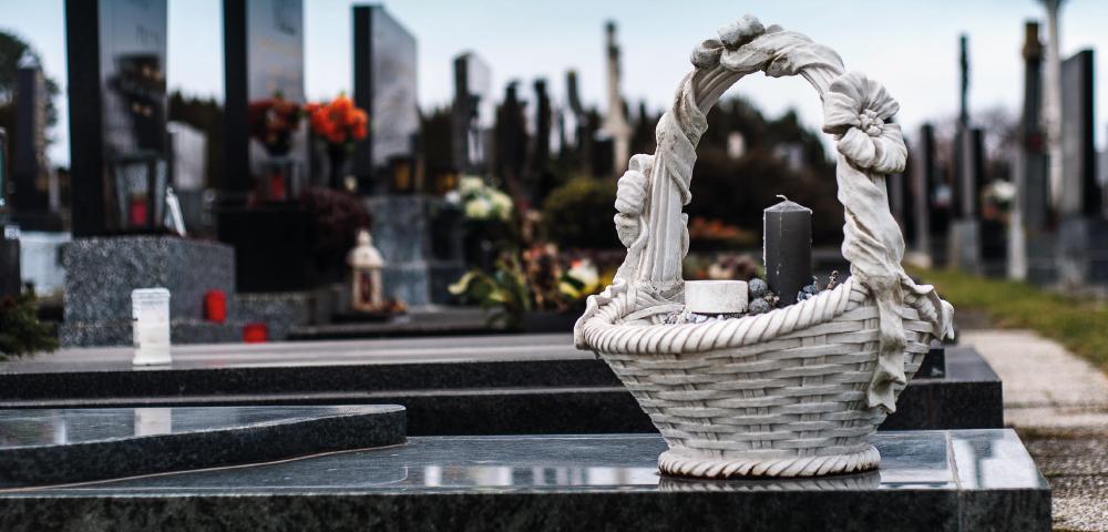 preventivo onoranze funebri