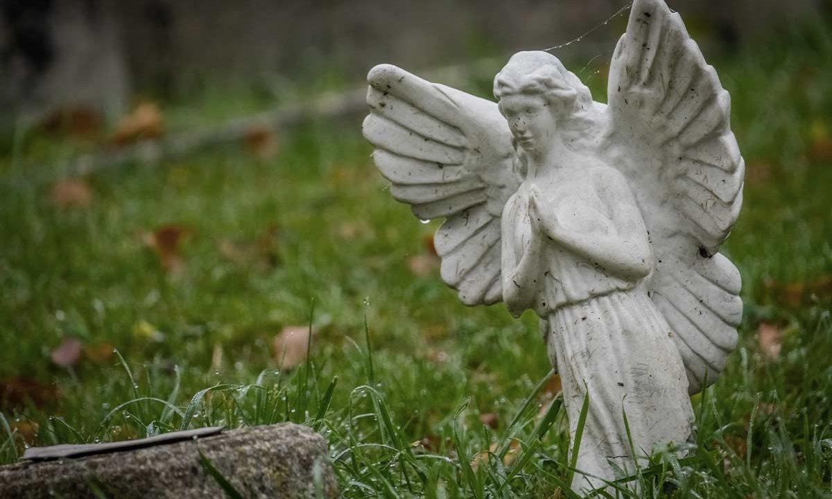 Quanto costa un monumento funebre in marmo a Milano