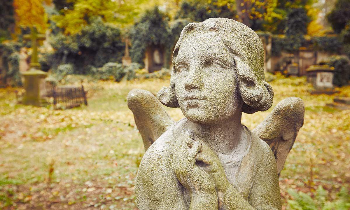 Come richiedere un preventivo per un funerale online