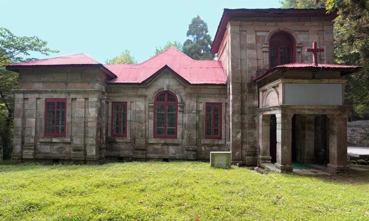 Quanto costa una tomba e/o cappella di famiglia?