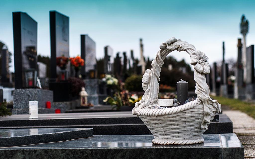 pompe funebri convenzionate con il comune di Milano