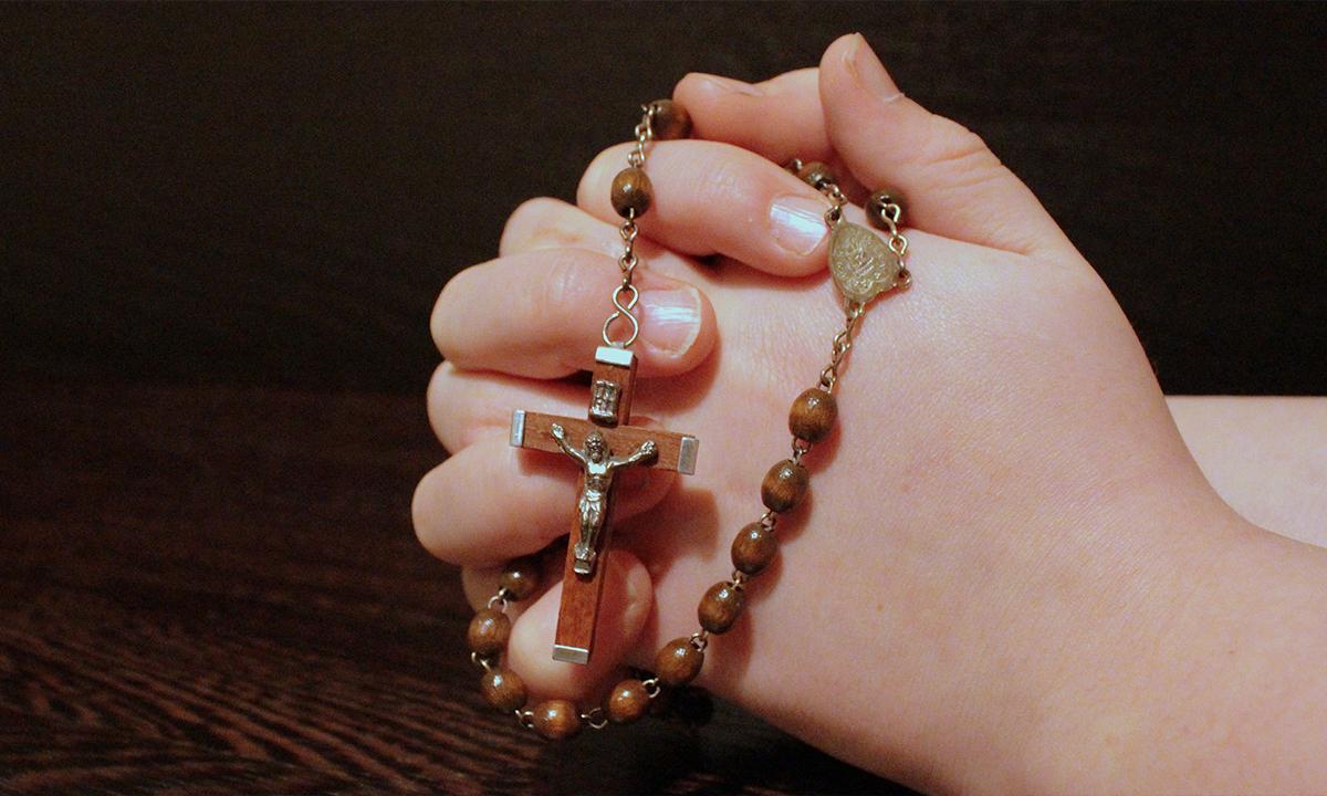 Preghiere per i defunti da recitare per ricordarli nel modo giusto