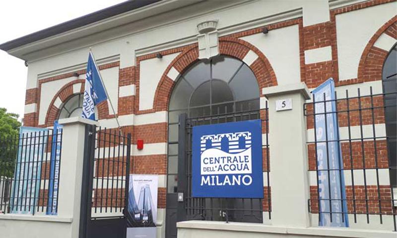 I nostri servizi di onoranze funebri a Milano Cenisio