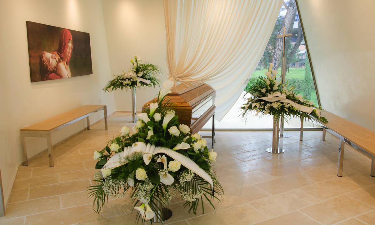 In cosa si differenziano i funerali di lusso e i funerali economici
