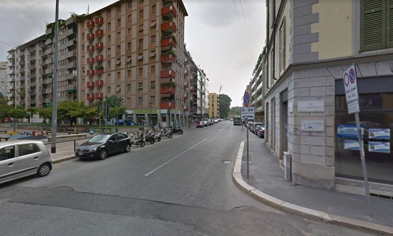 Scegli i servizi funebri di Onoranze Funebri La Simonetta dal 1946