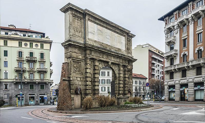 Perché affidarti ai nostri servizi funebri a Porta Romana
