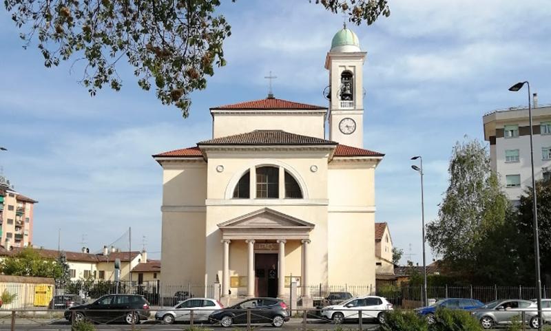 Come organizziamo il funerale in Via Lodovico Il Moro