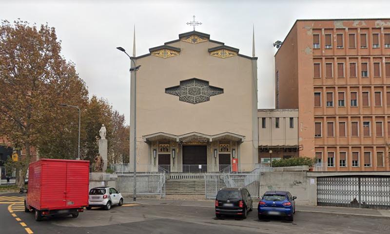 Le tipologie di funerali che organizziamo in zona Piazza Pietro Frattini