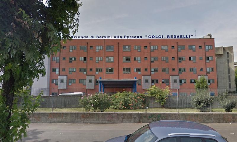 Quali servizi funebri ti offriamo in Via Caterina da Forlì
